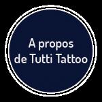 Tatouage temporaire à propos de tutti tattoo